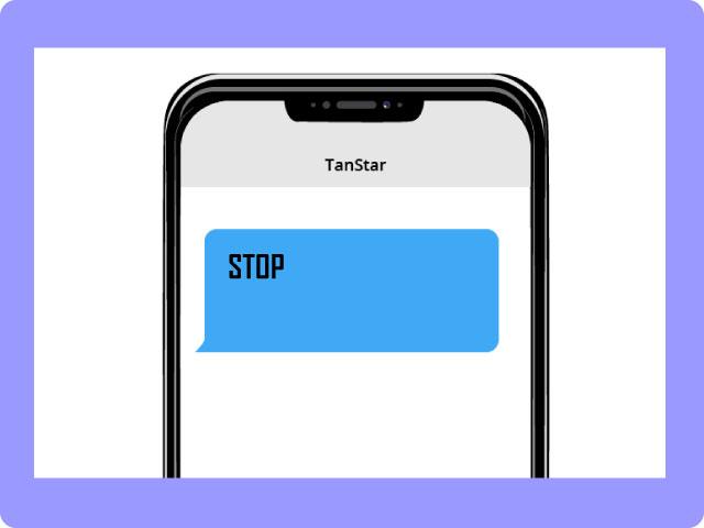 Cara Agar Pulsa Indosat Tidak Tersedot Melalui SMS