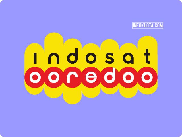 Cara Memasukan Voucher Indosat