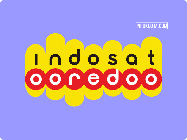 Cara Mendaftarkan Voucher Indosat via Dial Up