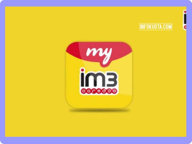 Cara Menggunakan Kuota Lokal Indosat