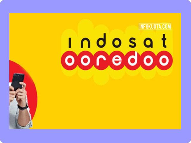 Cara Menghemat Kuota Indosat Lewat Nonaktifkan Sinkronisasi