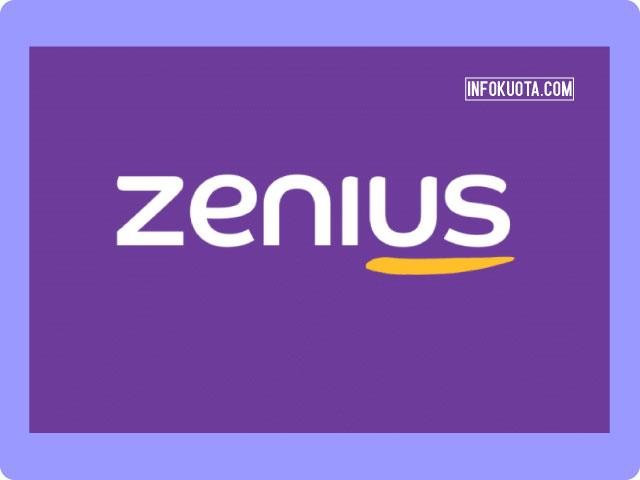 Cara download aplikasi Zenius di laptop