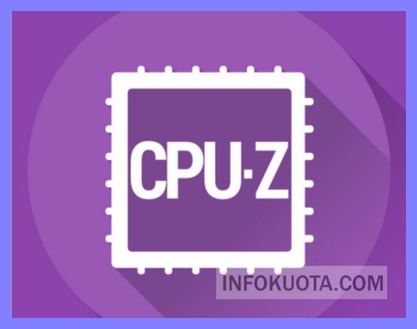 Cara Cek Spesifikasi Laptop Windows 7 -3