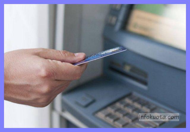 Cara Bayar Cicilan Akulaku Dengan ATM BCA