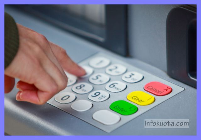 Cara Bayar Cicilan Akulaku Langsung 2 Bulan Lewat ATM BNI