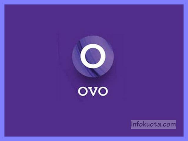 Cara Bayar Shopee Paylater Pakai OVO