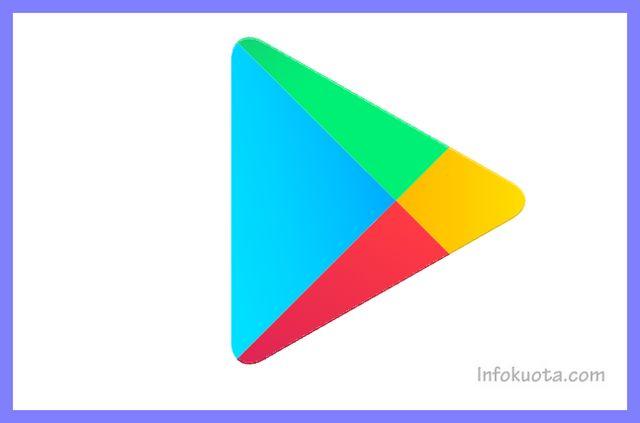 Cara Mengganti Akun Pembayaran Google Play Lewat Akun Utama