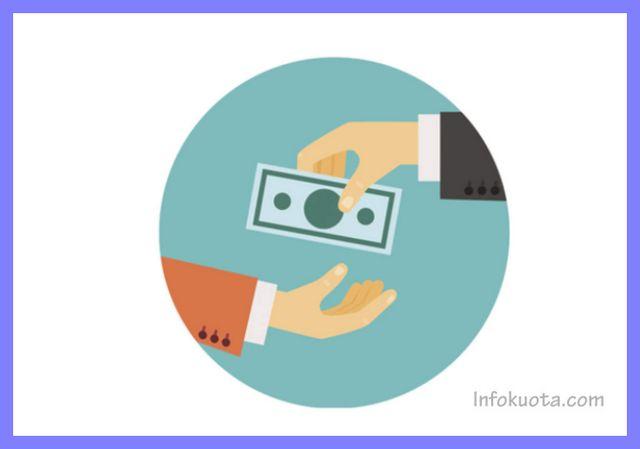 Cara Pinjam Uang di Akulaku Tanpa BPJS